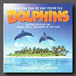 Dolphins (soundtrack)(2000)